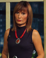 Ljubica Balać